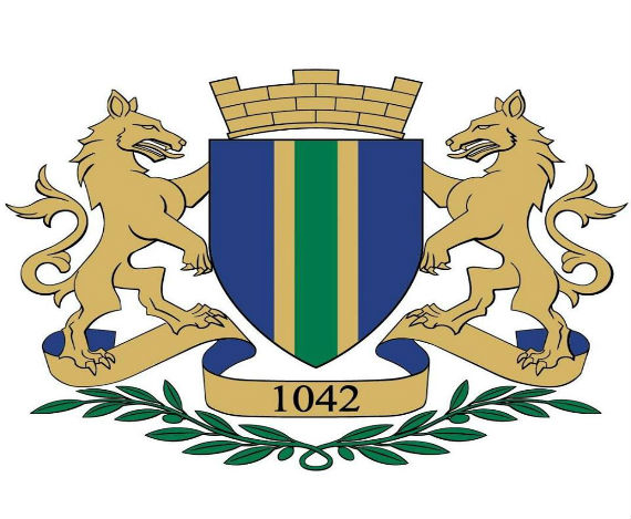 The-coat-of-arms-of-the-City-Bar.jpg